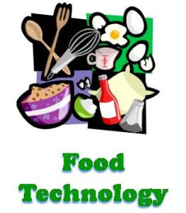 Food_Technology