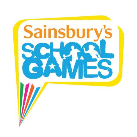 sainsburys-schools-games