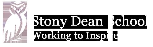 Stony Dean